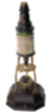 Early Tripod Microscope, ~1730.JPG