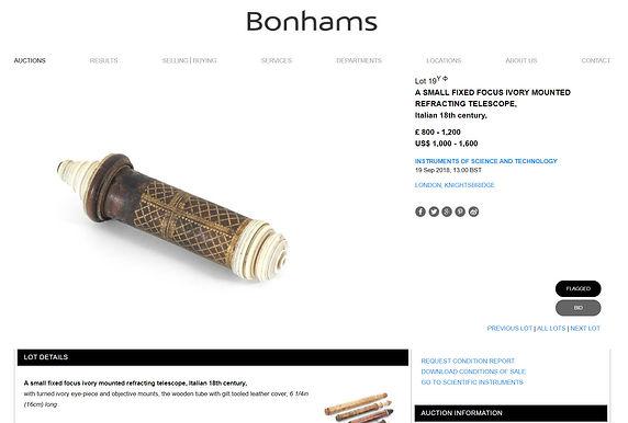 Bonhams Lot 19.jpg