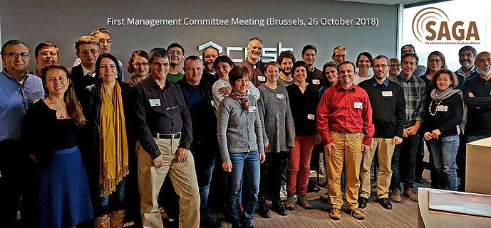 COST SAGA MC meeting.jpg