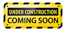 Under-Construction-Sign-for-Locator.png