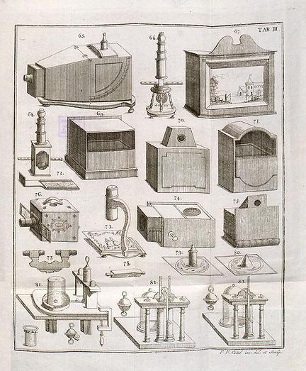 Catel 1790.jpg