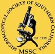 MSSC-brass.jpg