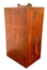 s-l1600 (6).jpg