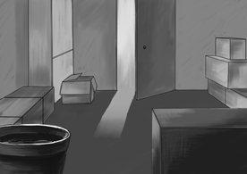 杂物间.jpg