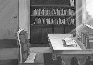 书房.jpg