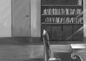 书房(2).jpg