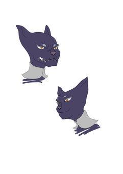 panther mood.jpg