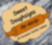 sweet doughsigns web.jpg