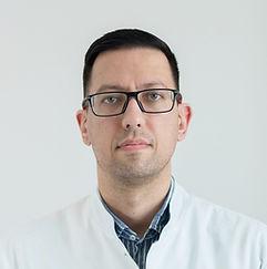 Киселёв Артем Юрьевич