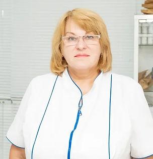 Бобкова Т.В. — копия.jpg