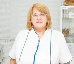 Бобкова Татьяна Владимировна