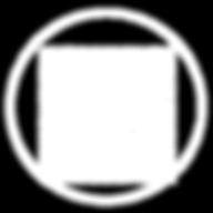 THYROID_SCREENING-512.png