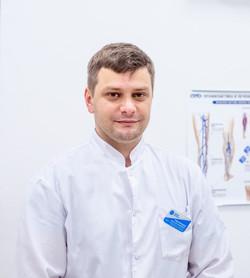 Григоренко Ярослав Андреевич