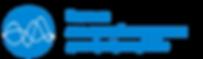 logo-png-klinika.png