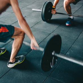 Спорт и питание – панацея от варикоза?