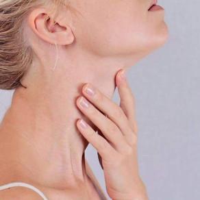 Насколько болезненно лечение щитовидной железы во Владивостоке, как проводится ее пункция?