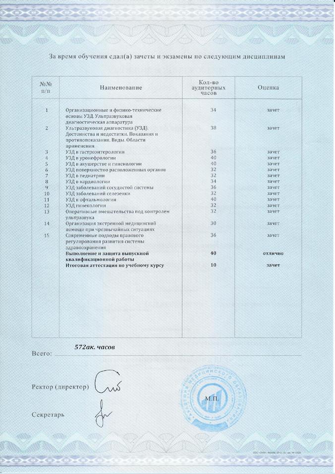 УЗИ-приложение к диплому 2 ЯА.jpg