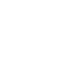Icon-Hands-On-Training.png
