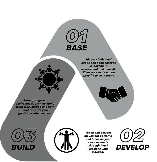swink_stages_poster-20.png