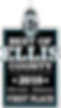 BOB19_EllisCo_Logo_FirstPlace_Color.png