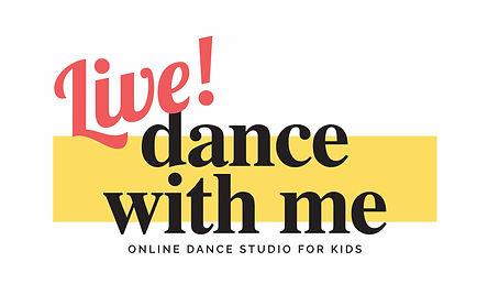 dance_with_me_logo-20_live-01.jpg