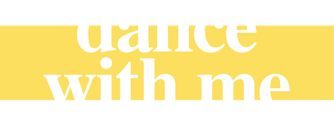 dance_with_me_logo-20_web.png