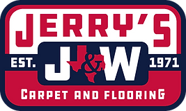 jerry's_jandw_flooring_logo-18_vector.pn