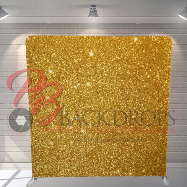 Pillow_Pocket_-_Gold_Sparkle.jpg