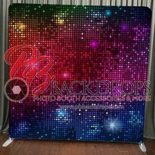 Disco_pillow.jpg