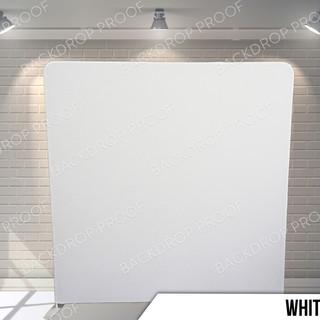 All White.jpg