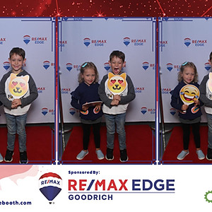 Remax Edge-Goodrich Event