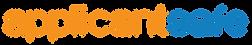 Applicant_Safe_Logo2.png