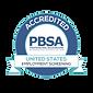 Accreditation_Logo_Transparent_FINAL.png