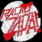 radio zapatransp editado.png
