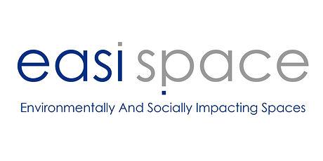easi space logo_page-0001.jpg