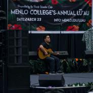 MENLOLUAU2019-1.JPG