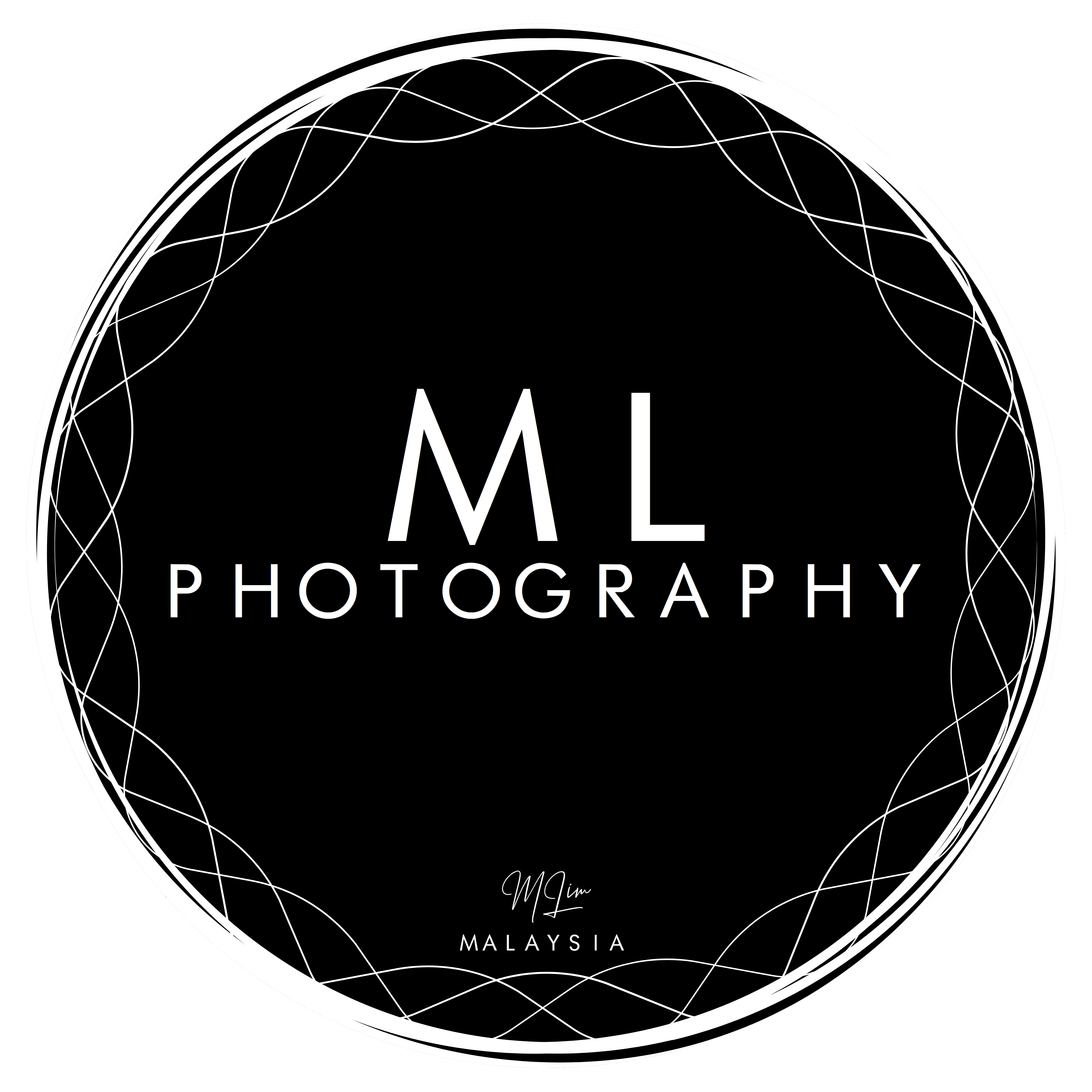 @MiguelLim.Photography