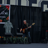 MENLOLUAU2019-2.JPG