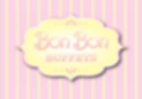 Bon+Bon+Buffets+Logo+for+Runner+Final.jp