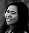 Anne Wong.webp