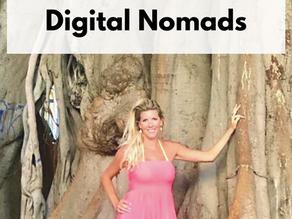 5 Time Management Secrets for Digital Nomads