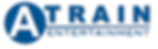 A-Train Logo(1).png