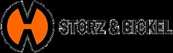 storz-bickel.png
