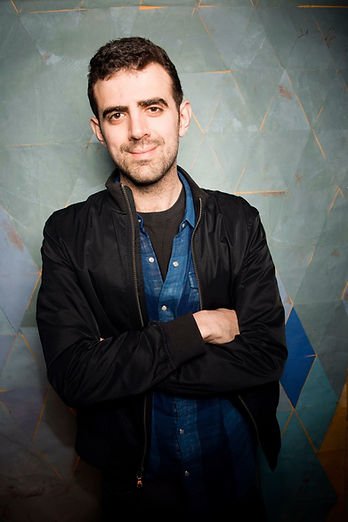 Sam Morril by Mindy Tucker.jpg