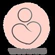 Copy of מתפתחים ביחד (1).png