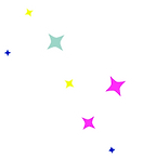 Group 1159_2x.png