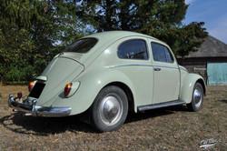 1200-1963_002