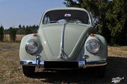 1200-1963_004