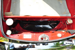 Fastback65_006