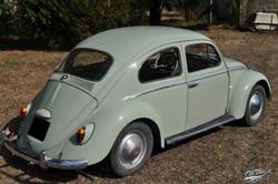 1200-1963_006